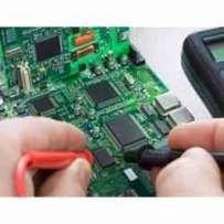 Reparatii Electronice si boxe active