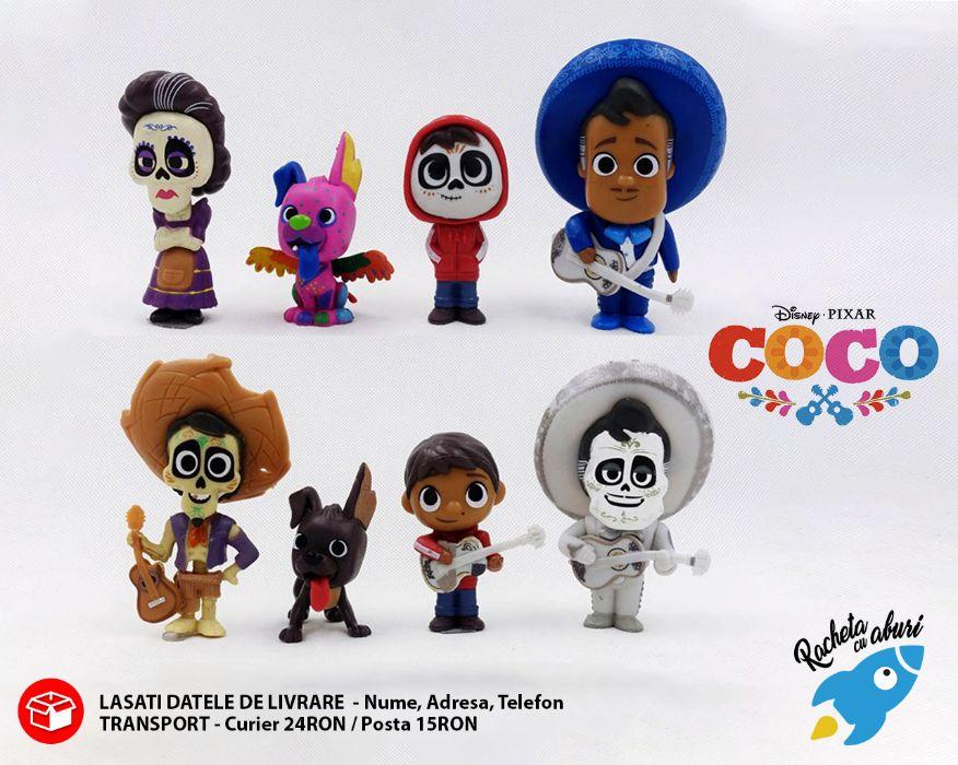 Site- ul de intalnire Coco