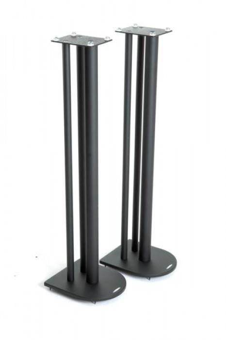 Atacama Nexus i Speaker Stands 1000 mm