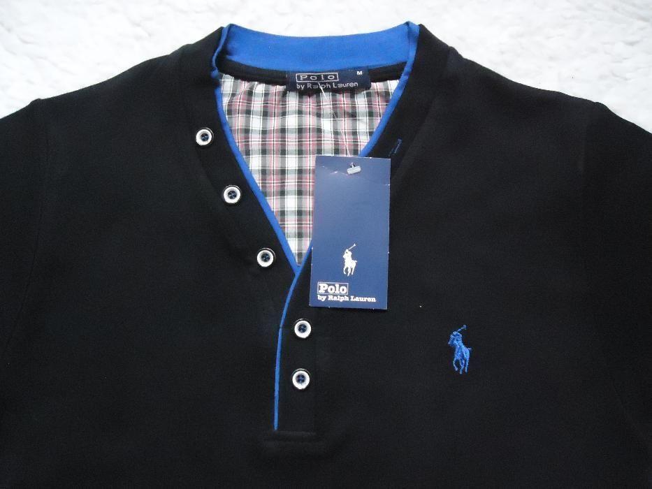 pantofi de temperament nuante de calitate fiabilă Bluza barbati maneca lunga bumbac anchior nasturi tricou maleta Bucuresti  Sectorul 2 • OLX.ro