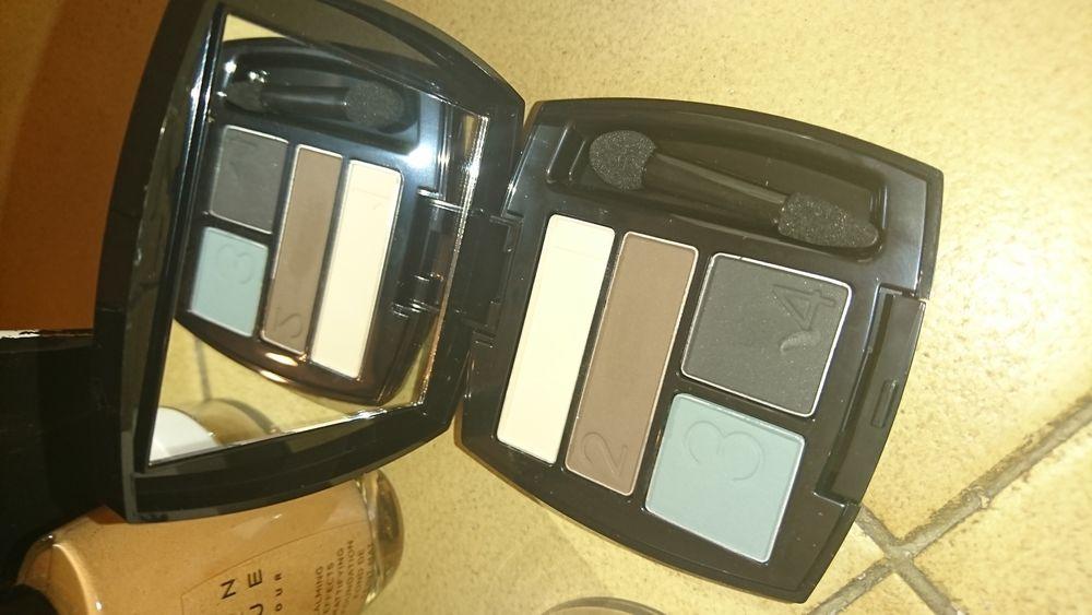 362340a642a Produtos de maquilhagem para meninas interressadas em negocio Vila Alice -  imagem 2