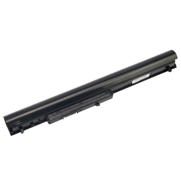 Батерия за HP Compaq CQ14, CQ15, 240 G2, 246 G3, 255 G3, 15-A и др. гр. София - image 1