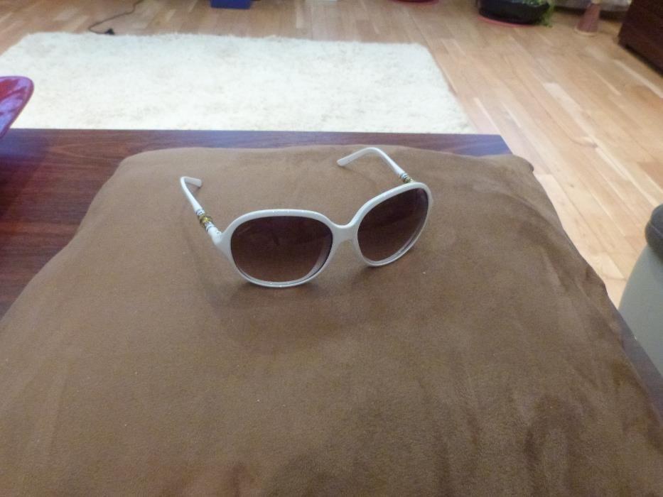 Vand ochelari originali Gucci ,de dama