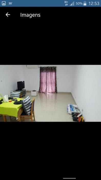 Aluga-se Apartamento Kilamba T3+1 Trata o próprio sem intermidiarios