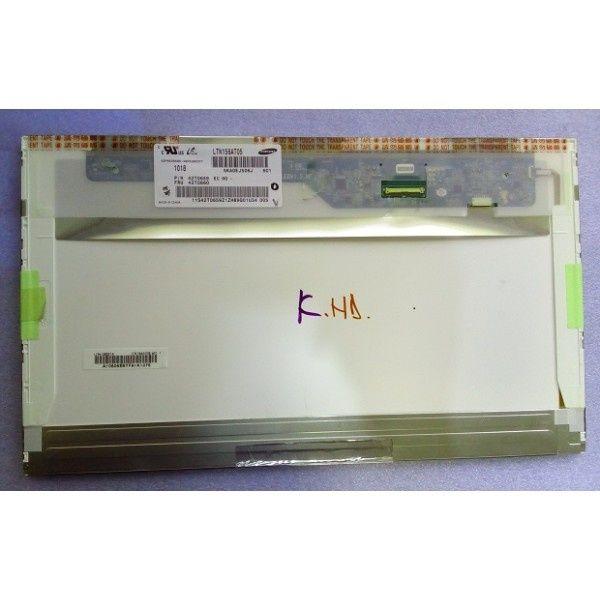 display laptop - model ltn156at05-601 , 15.6-inch , 1366x768 , 40 pi