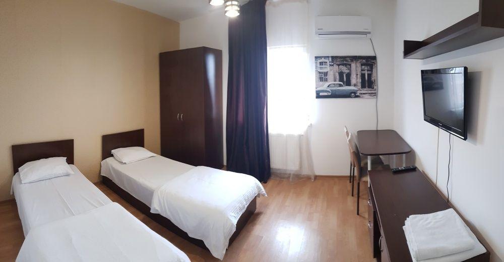 Garsoniera Regim Hotelier Craiova