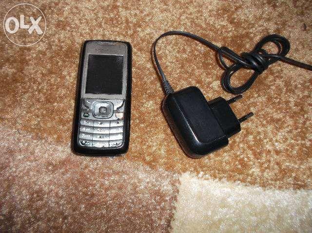 Digi Mobil Huawei U120S