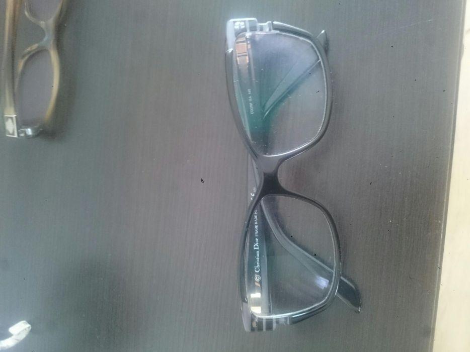 Vand ochelari vedere dior