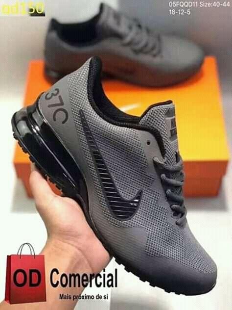 7ca5c15b673 Nike Calcado - Calçado em Viana - olx.co.ao
