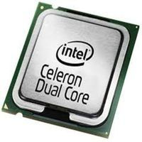 vand procesor intel celeron g530