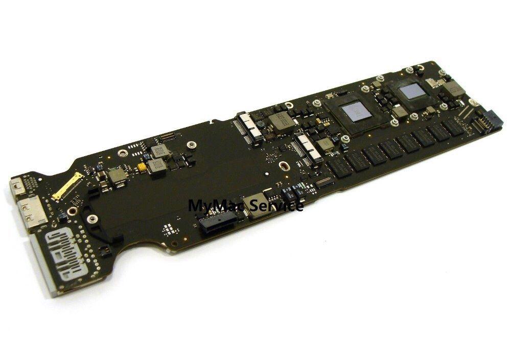 Placa de baza MacBook Air 13 2010 1.83 GHz