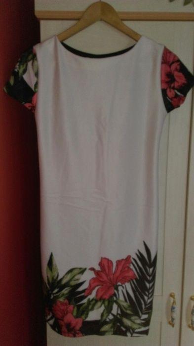 Дамска рокля М
