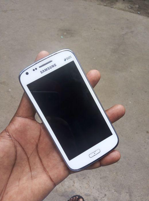 Samsung core Bairro Jorge Dimitrov - imagem 2