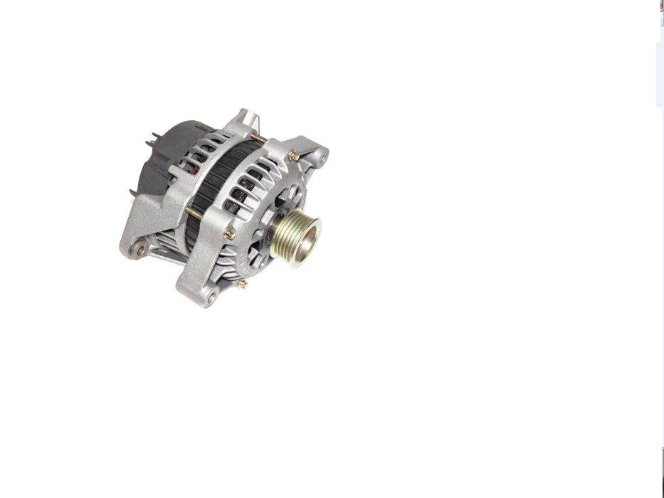 Alternator Opel Astra G H Corsa Vectra