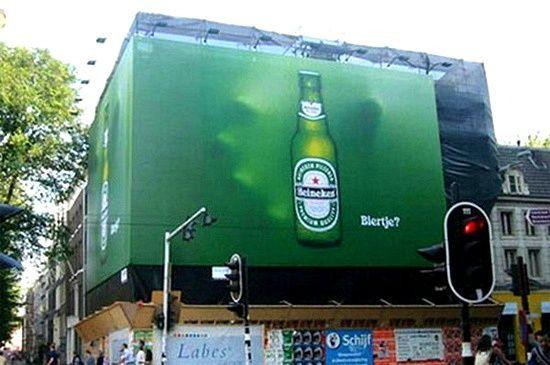 Платнища от билбордове,калкани,дебели здрави -промоция! гр. Велико Търново - image 4
