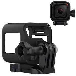 Cadru protectie standard pt GoPro Hero 4 Session