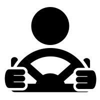 Motorista Particular e Transportador