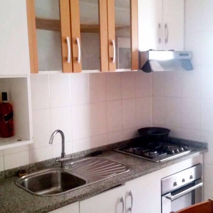 Arrendamos Apartamento T2 Condomínio América Plaza de Talatona Talatona - imagem 2