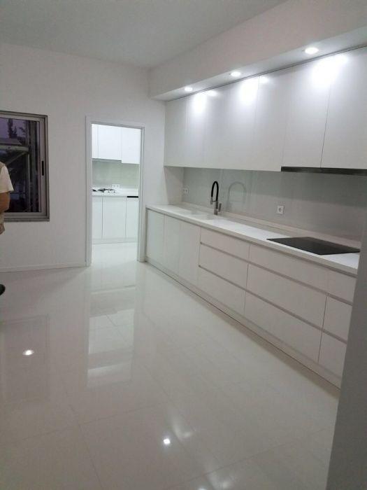 Vende-se novo Ap num Condomínio na Costa do Sol