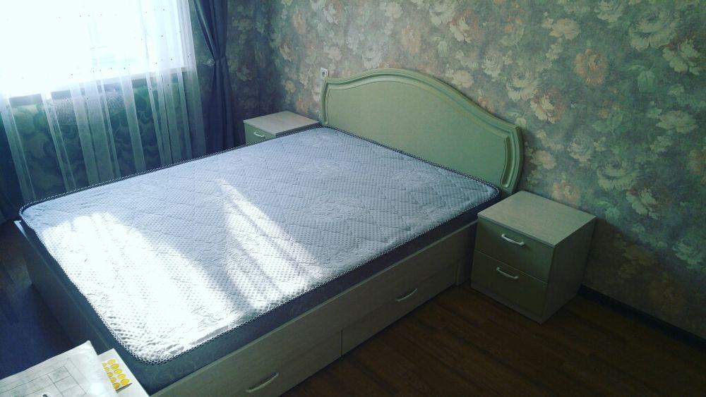 Мебель на заказ Караганда - изображение 4