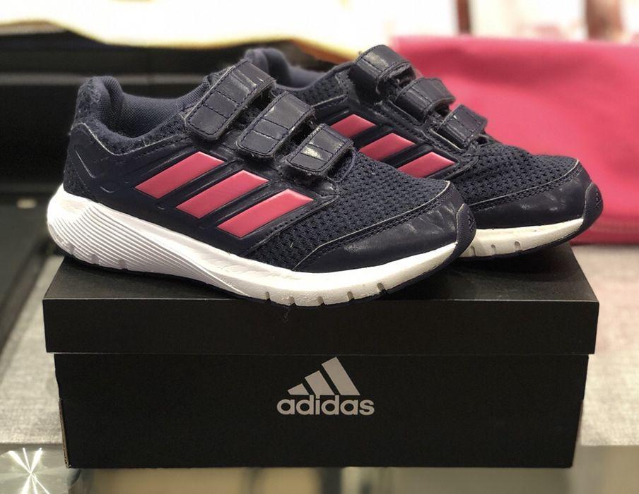 Adidas mărimea 33