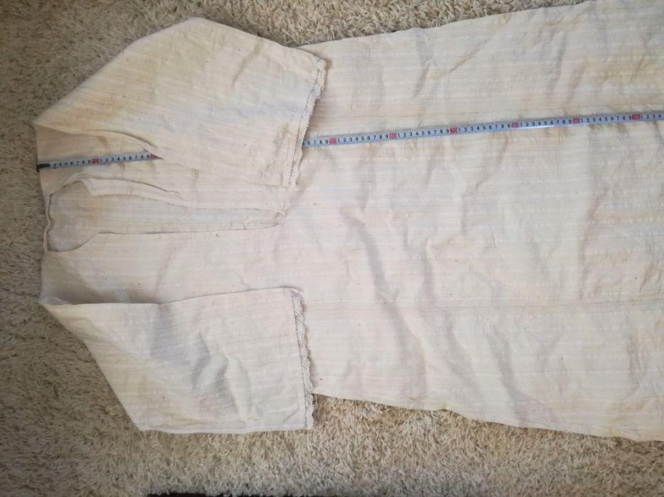 Риза за кюстендилска носия