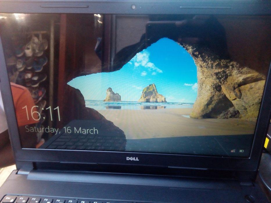 Laptop Bairro Central - imagem 6