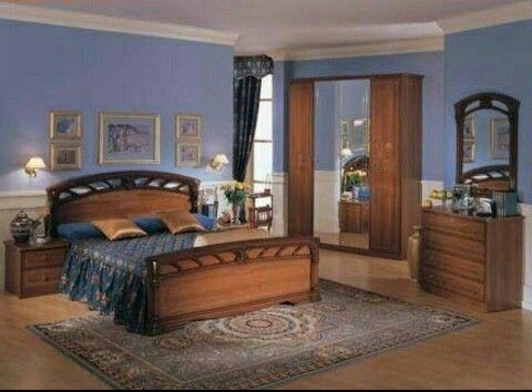 срочно недорого продам спальный гарнитур шатура Advooka Furni