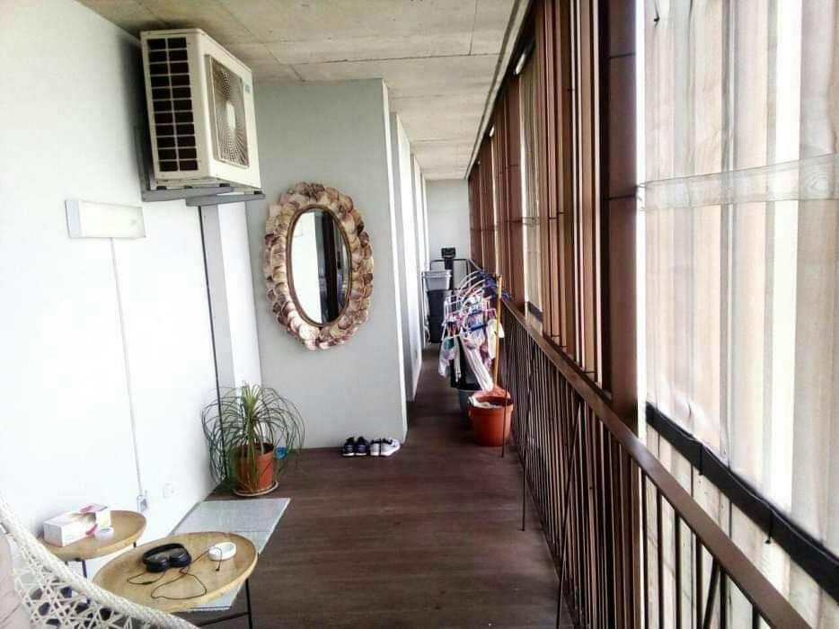 Vendo Apartamento T3 luxuoso no JN130 Teixeira Duarte