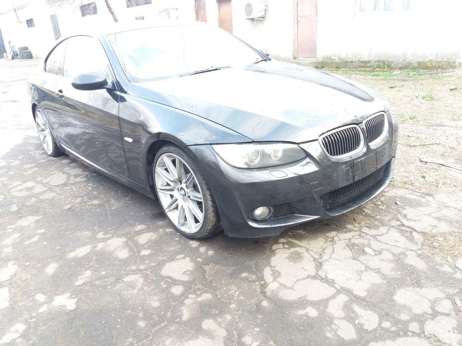 Jante BMW 19 2 lățimi style 225 e90 e91 e92 e93