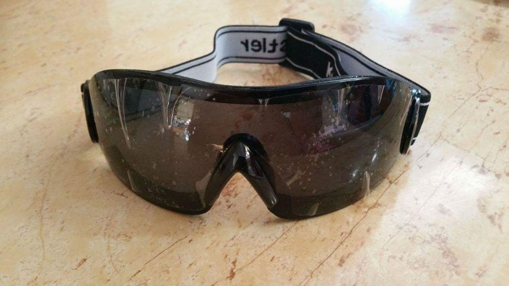 Ochelari moto atv enduro