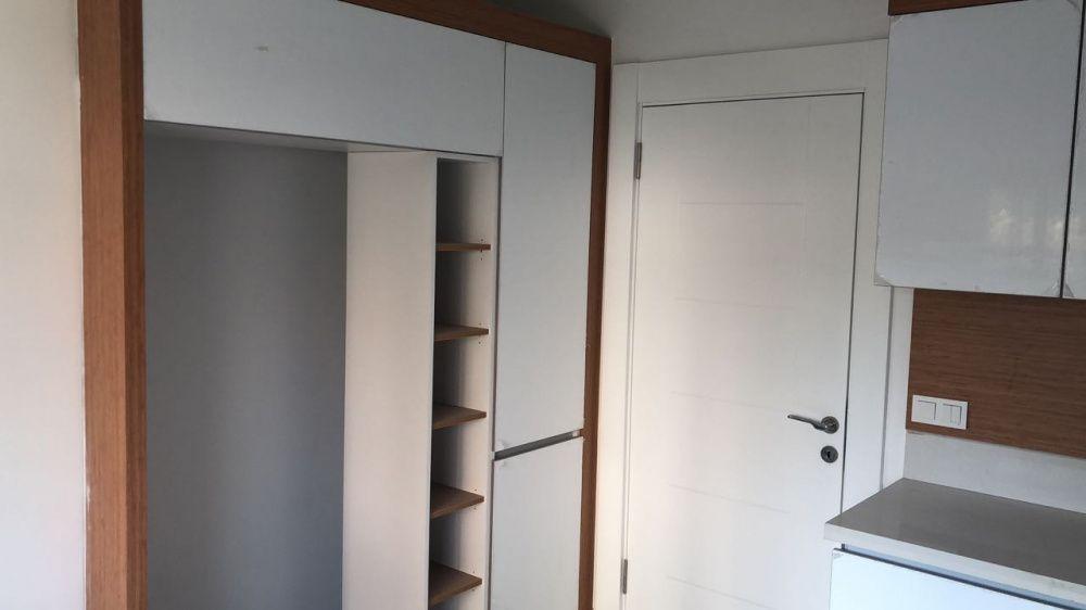 Vende-se apartamento T3 novo no condomínio UMKAN RESIDENCE Polana - imagem 7