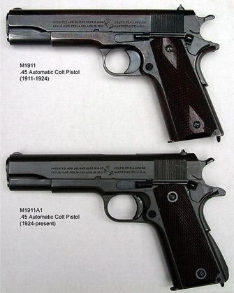 CEL MAI BUN PRET!! Pistol Airsoft Modificat Airsoft FOARTE PUTERNICco2