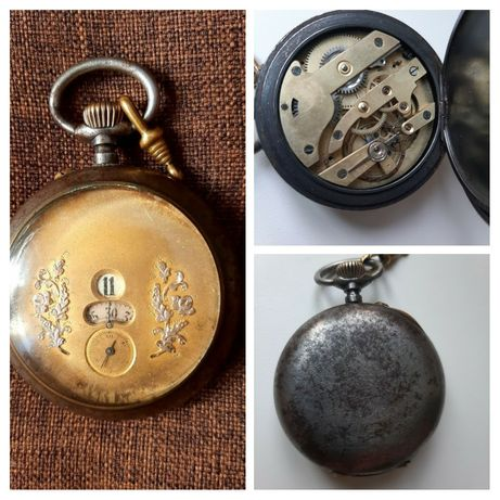 Антикварные карманные продам часы часы подержанные швейцарские часы продать