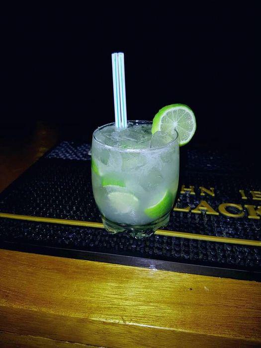 Cocktails para qualquer tipo de evento.