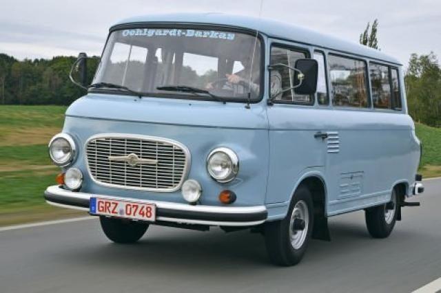 Parbriz Barkas luneta bmw E28 Fiat 850