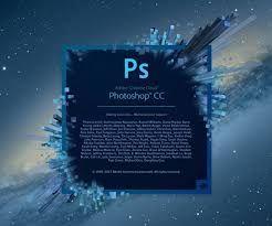 Adobe CC photoshop instalar