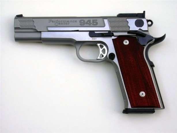 Pistol Airsoft (CALITATE BUNA) FULL METAL, Cu Recul Gaz Coz Colt 1911
