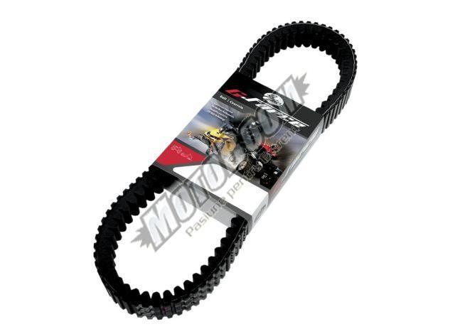 Curea transmisie Gates pentru ATV Suzuki Kingquad 700/750