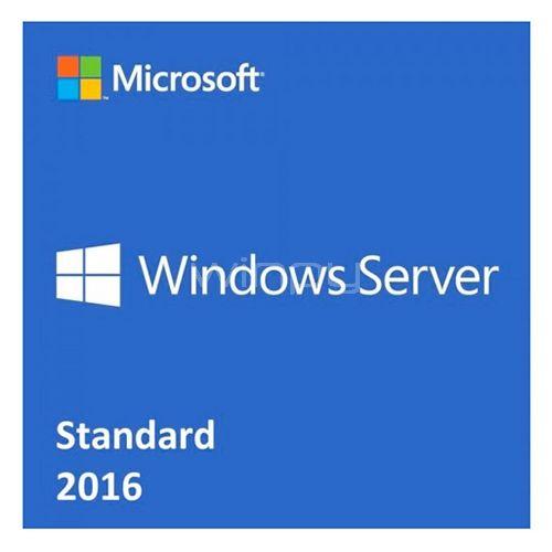 Microsoft Windows Server 2016 / 2012/ 2008 Standard/Datacenter
