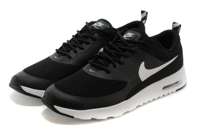 Nike gym running ginástica