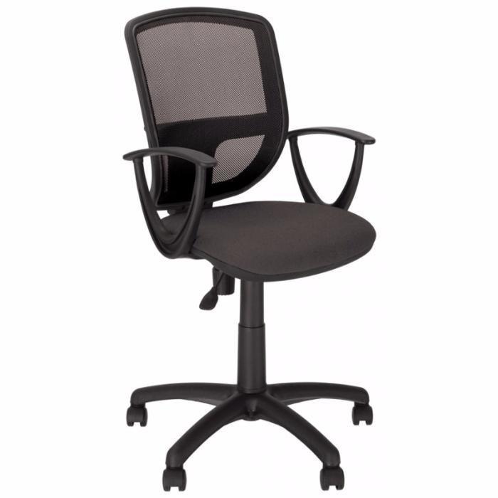 Кресла офисные, стулья офисные хорошего качества, новые!