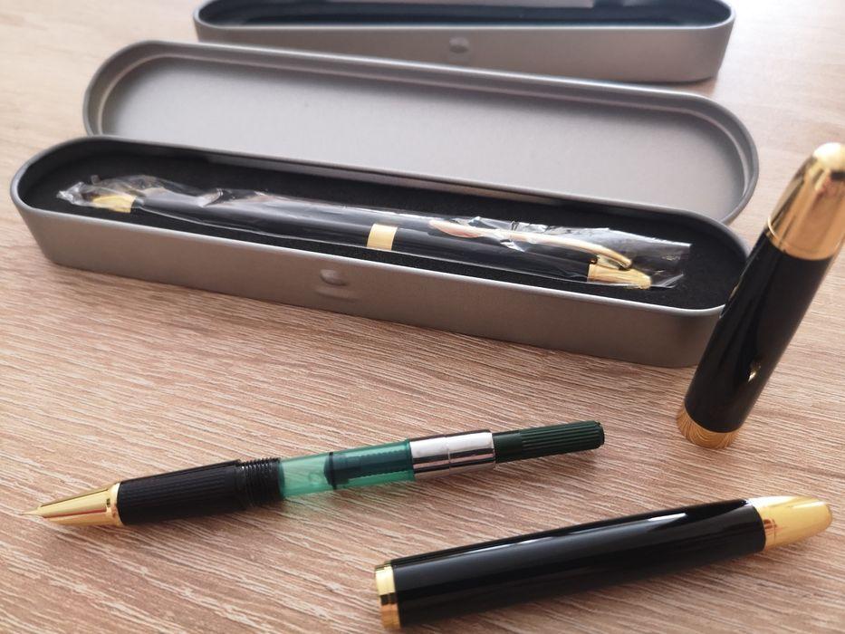 Луксозна писалка