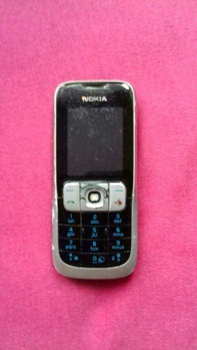 Nokia pt piese