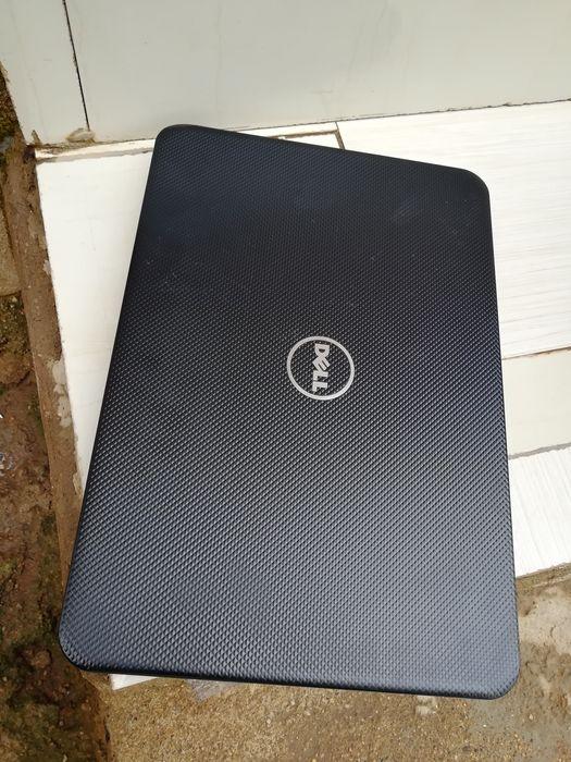 Vende-se DELL core i5