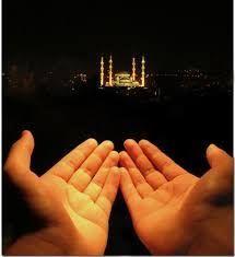 Ритуальные услуги, организация мусульманских похорон! Круглосуточно.