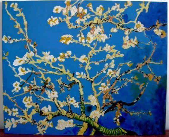 +-30% КОЛЕДНА ПРОМОЦИЯ картини рисувани с маслени бои в-у платно, за к гр. Шумен - image 7