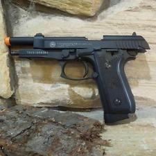 Taurus Airsoft DIN FIER Manual spring(arc)metal Pistol *FARA PERMIS!!*