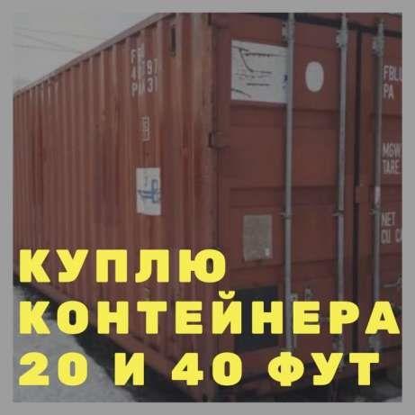 Аренда Склад Рынок, Самал, Шыгыс, Арба