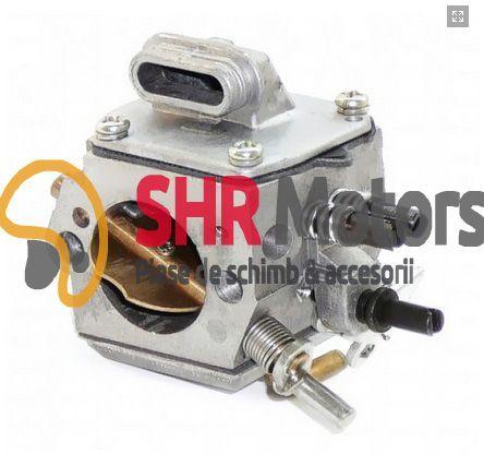 Carburator pentru drujba Stihl Ms 440 ,460 ,044 ,046